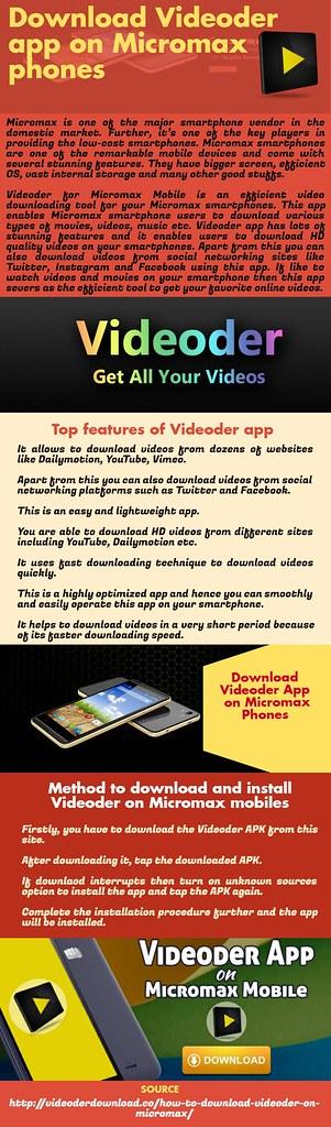 The World's Best Photos of videoder - Flickr Hive Mind