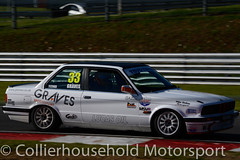 PBMW - R2 (29) David Graves (Collierhousehold_Motorsport) Tags: toyotires pbmw bmw productionbmw bmw320 bmw320i bmwe30 bmw318 msvr msv garyfeakinsracing gravesmotorsport