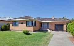 531 Klose Street, Lavington NSW