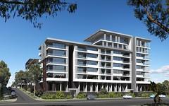 527/2 Half Street, Wentworth Point NSW