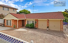 161 Pye Rd, Quakers Hill NSW