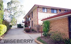7/60 Farquhar Street, Wingham NSW