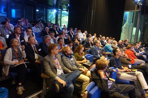 EPIC ESA 2017 (27)