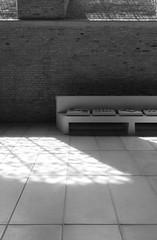 IMG_8319 Chapel of Light by Antony Caro