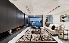 4/30 St Georges Crescent, Drummoyne NSW
