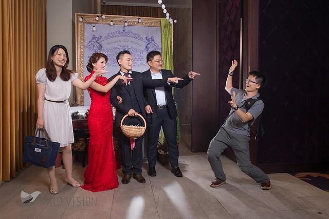 WeddingDay 20160904_218