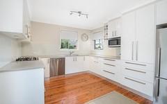 9 Volta Place, Winston Hills NSW