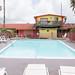 Gulfway Motel & Restaurant, High Island, Texas 1706111223