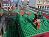 IMG_1442 (Festi'briques) Tags: lego exposition exhibition rlug lug ancylefranc ancy castle 2017 festibriques monster fighter monsterfighter chasseurs monstres zombies vampire dracula château horreur horror sang blood