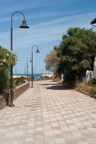 Sardinia 2017 - DSC07962.jpg