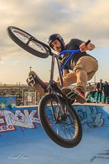 bmx-skatepark-cimadevilla-elogio-cerro-santa-catalina-gijon-asturias-deporte-sport-bowl-fly-air-freestyle-039 (coudlain) Tags: bmx deporte sport gijon asturias skatepark skateparkgijon cimadevilla elogio cerrosantacatalina freestyle bowl fly air truco bunnyhop barspin manual superman bicycle motocross bicicleta extremo xtreme street