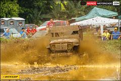 Autocross_2F_MM_AOR_0151