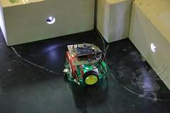 Pacinotti_robot_29.jpg