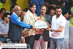 Vasai-Virar-Marathon-2014-Photos-157