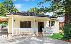 31 Nirimba Avenue, Narwee NSW