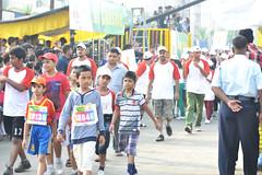 marathon-2013-00108