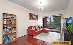 2/123 Harrow Rd, Bexley NSW