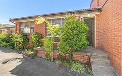 2/14 Strathearn Ave, Wollongong NSW