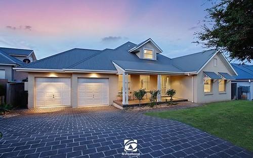 3 Grimes Avenue, Elderslie NSW