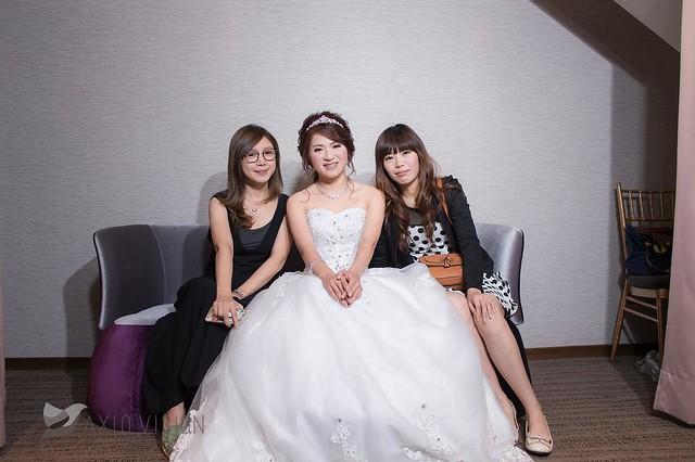 WeddingDay 20160904_051