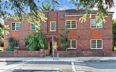 2/169 Smith Street, Summer Hill NSW