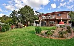 2 Essington Court, Bomaderry NSW