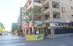 1401/57 Queen St, Auburn NSW