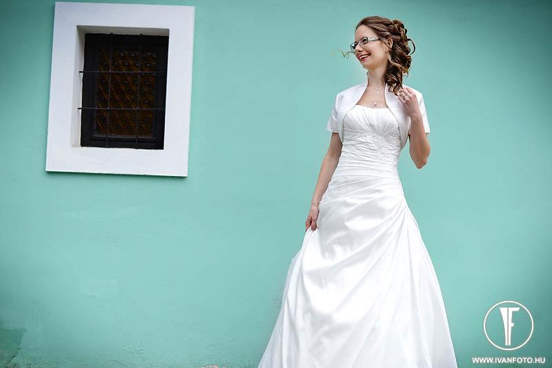 170606_007_wedding_photosB