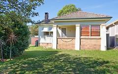 40 Harrington Street, Elderslie NSW