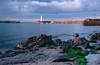 DSC_9100-2 (Daniel Matt .) Tags: sunset sunsetcolours longexposure lighthouse seascape seashore nikon landscape landscapephotography dawn goldenhour sunsetandsunrise