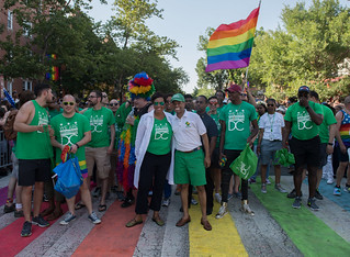 MMB@Pride2017.06.10.2017.Khalid.Naji-Allah (159 of 247)