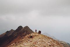 . (Careless Edition) Tags: photography film mountain nature italy kolben kolbner passeier valley tal