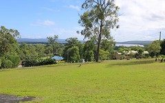 2 St Andrews Close, Woodford Island NSW