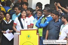 Vasai-Virar-Marathon-2014-Photos-158