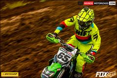 Motocross4Fecha_MM_AOR_0207