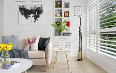 4i/85-91 Elizabeth Bay Road, Elizabeth Bay NSW