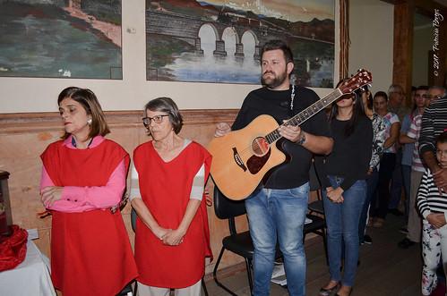 20170605_missa_casa_padrinho_vigario (39 de 64)