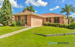 40 Ironside Ave, St Helens Park NSW