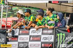 Motocross4Fecha_MM_AOR_0070