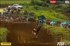 Motocross4Fecha_MM_AOR_0460