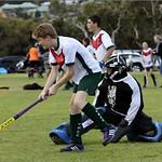 Bunbury Junior Hockey Carnival 2017_ (713) thumbnail