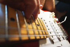 Day 3082 - Day 160 (rhome_music) Tags: fender stratocaster gl guitarlove musictomyears 365days 365days2017 365more daysin2017 photosin2017 365alumni year9 365daysyear9 dailyphoto photojournal dayinthelife 2017inphotos apicaday 2017yip photography sony sonyphotography a6000