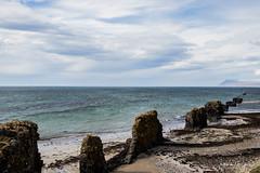 IMG_7992 (Islandsmjoll.is) Tags: breiðavík fókus fókusferð1214mai2017 garðar iceland island kollavík látrabjarg patreksfjörður patró rauðisandur reiðskörðábárðaströnd vesturland beautiful dásamlegt fallegt landskape landslag lighthouse skeljar vestfirðið viti wwwislandmjollis