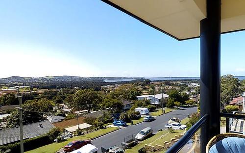 19 Tait Avenue, Kanahooka NSW