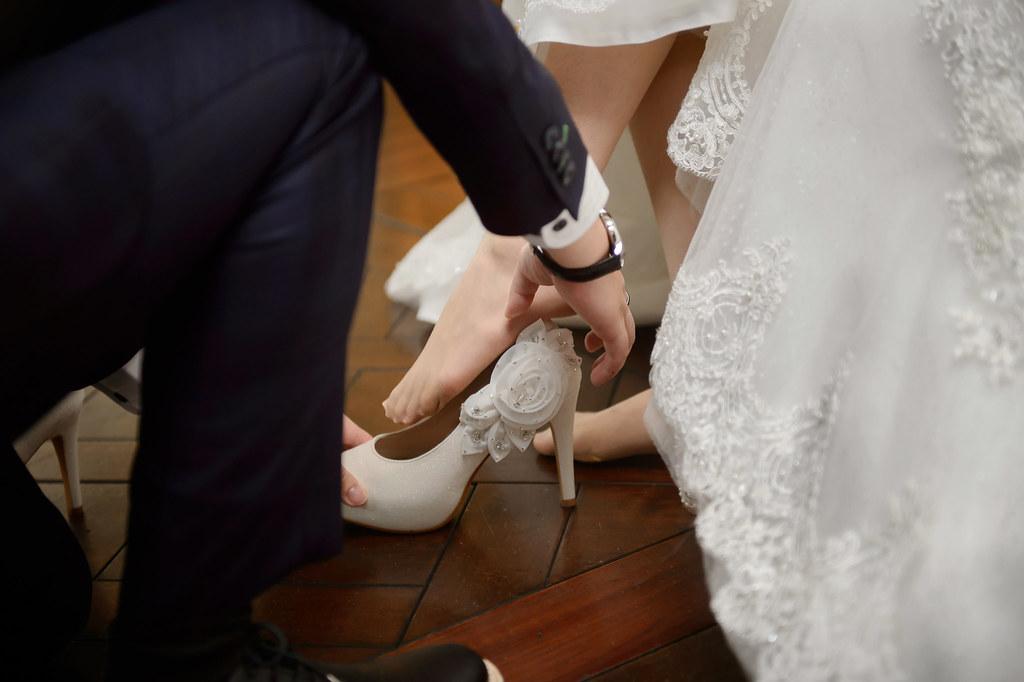 世貿三三, 世貿三三婚宴, 世貿三三婚攝, 台北婚攝, 婚禮攝影, 婚攝, 婚攝小寶團隊, 婚攝推薦-38