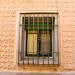 Vacances_5080
