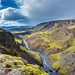 2016.08.28. Iceland