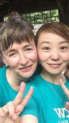 WTW-ChengDu (6)