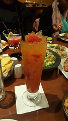 20170425_203359 (cappion-jays) Tags: london uk travel coctail alcohol