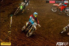 Motocross4Fecha_MM_AOR_0298